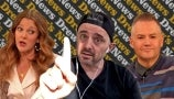 Gary Vaynerchuk on Demonizing Social Media and Compassion for Haters   Drew's News