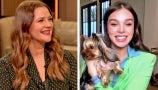 Hailee Steinfeld's Dog Wants Meryl Streep to Play Her in a Movie