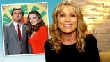 Vanna White Confesses the One Argument She Had with Co-Host Pat Sajak