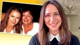 Jennifer Love Hewitt Thanks Her Mom for Guiding Her Through Young Hollywood