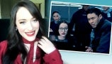 Kat Dennings Admits WandaVision Is Confusing the Audience on Purpose