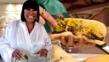 Patti LaBelle Reveals Her Secrets to Making the Best Philly Cheesesteak