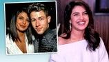 Priyanka Chopra Jonas Confesses She and Husband Nick Jonas Hate to Cook