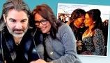 Rachael Ray Shares Sweet Wedding Memories with Husband John Cusimano