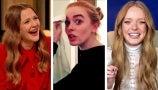 Winx Saga's Abigail Cowen Details an Extreme Eyebrow Mishap on Set