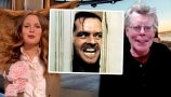Stephen King Confesses He Didn't Like The Shining Movie