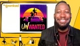 Lamorne Morris Credits Math and Detention Teachers for Getting Him into Chicago Comedy Scene