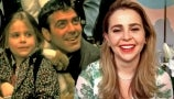 Mae Whitman Can't Ride a Bike Because She Grew Up Fast As a Child Actor
