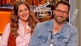 Ryan Eggold's Earned Respect from His Responder-Filled Family Now That He's a TV Doctor