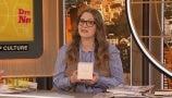 Kim Kardashian's Latest Fragrance is Drew's Favorite | Drew's News