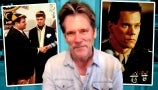 Kevin Bacon Reveals Intimate Movie Moments Like Why He Was Emotional Filming Animal House