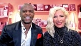 Terry and Rebecca Crews Open Up About Repairing Their Relationship After Infidelity