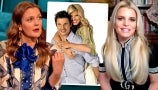 Jessica Simpson on Being Newlyweds with Ex Nick Lachey, Weight Gain and Owning Who She Is