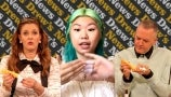 Mi-Anne Chan Shares The Right Way to Put on SPF | Drew's News