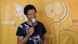 James III's Impressions of Katt Williams, Will Smith, Morgan Freeman, J.B. Smoove   Bananamore's
