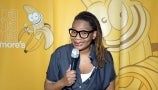 Shalewa Sharpe Wants to Stay Working from Home   Bananamore's
