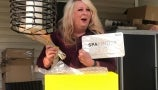 Mom Fighting to End Food Insecurity in Tennessee Gets an Unreal Surprise from Drew