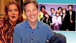 Andrew McCarthy Opens Up About the Impact of Being in the '80s Brat Pack