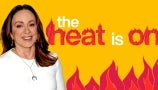 Patricia Heaton Smoked Bad Pot in the 70's and More Hot Confessions