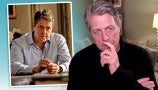 Hugh Grant and Drew Discuss Sociopathic Narcissism in Hollywood, Politics and The Undoing