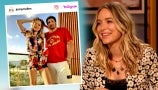 Jenny Mollen Gave Her Husband Jason Biggs This Nickname After an Autocorrect Error