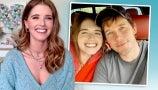 Katherine Schwarzenegger Pratt Reveals When She and Husband Chris First Knew It Was Love