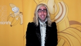Michael Judson Berry Performs the World's Best Moira Rose Impression | Bananamore's