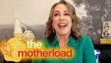 The Motherload: Patricia Heaton