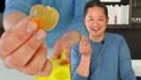 Danny Seo Teaches Us How to Make Delicious Apple Cider Vinegar Gummies at Home   Do Just One Thing