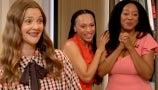 Drew Surprises Women Behind Non-Profit Project Petals with Tickets to Her Season 2 LA Premiere