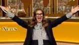 Drew Spills Details on a Big Season 2 Surprise Involving Billie Eilish