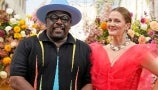 """2021 Emmys Host Cedric the Entertainer Dishes on His Plans to """"Turn Up"""" TV's Prom Night"""