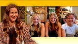 Drew Meets Women Road-tripping Together After Realizing They Were Dating the Same Man
