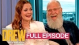Most Memorable Season 1 Moments: David Letterman's Birthday Surprise, Carmelo Anthony | Full Episode