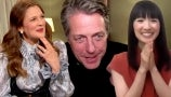 Most Memorable Season 1 Moments: Hugh Grant, Marie Kondo, Big Bird