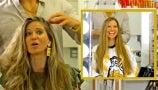 Chris Appleton Gives His Best Tips for Giving Your Hair Volume