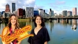TV Host Kara Mack Shares What Makes Portland So Special | Hometown Spirit