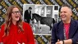 Drew and Ross Mathews Bring the News Desk to DC to Talk Animal Politics | Drew's News