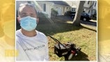 Why This Man Went from Ad VP to the Face of a Grassroots Lawn Mowing Movement | Drew's News