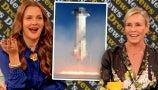 William Shatner in Space and Chelsea Handler's Toilet Paper Debate | Drew's News Best of the Week