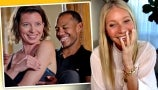 Gwyneth Paltrow Opens Up the Conversations About Our Sex Lives | Drew's News
