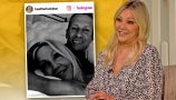 Heather Locklear on Dating Her High School Sweetheart