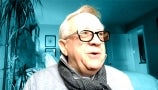 Leslie Jordan Knew He Was Famous When He Could Buy a Fiat | The Moment I Knew I Made It