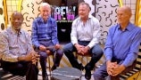 TikTok's The Old Gays Playfully Argue as They Dish Out Superlatives | Most Likely Drew